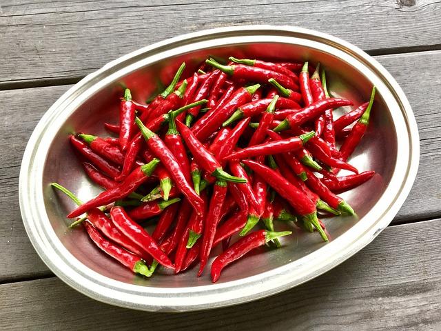 cayenne-pepper-2198957-640.jpg