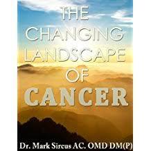 changing-landscape-of-cancer.jpg