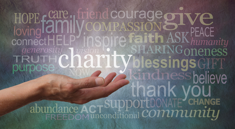 charity-dreamstime-xs-46465887.jpg