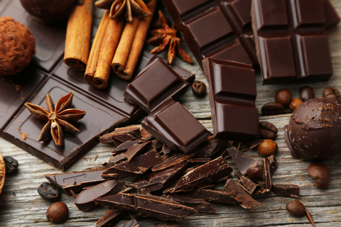 chocolate-dreamstime-xs-51754811-1-.jpg