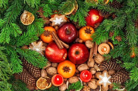 christmas-fruit-dreamstime-xs-60368837.jpg