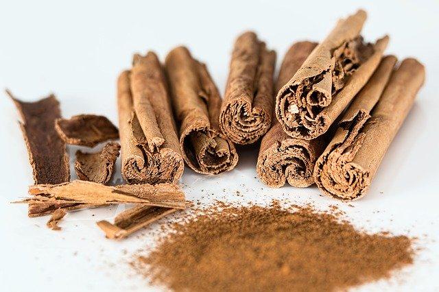 cinnamon-stick-514243-640.jpg