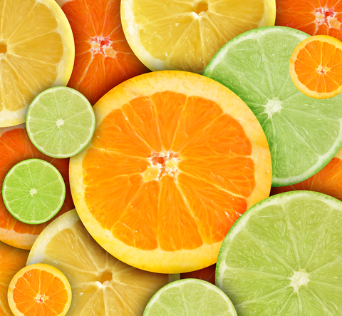 citrus-dreamstime-xs-18242586.jpg