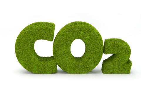 co2-dreamstime-xs-13606354.jpg