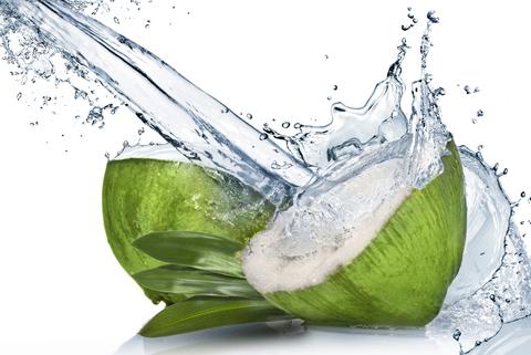 coconut-water-dreamstime-xs-34722231.jpg