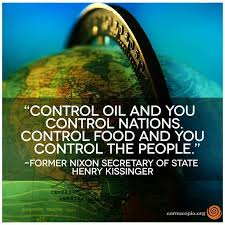 control-food-kissinger.jpg