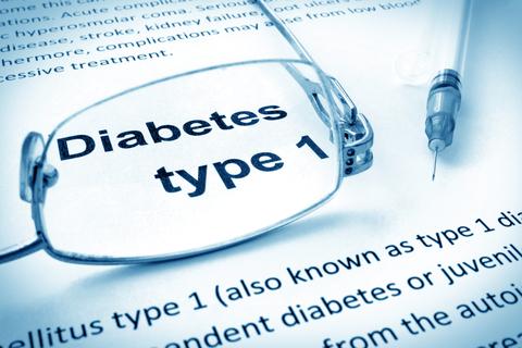 diabetes-1-dreamstime-xs-53713825.jpg