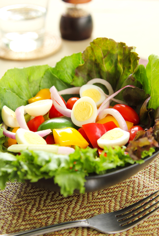 eggs-salad-dreamstime-xs-20977427.jpg