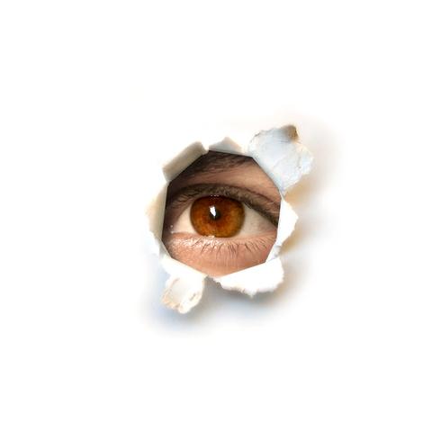 eye-dreamstime-xs-699970.jpg