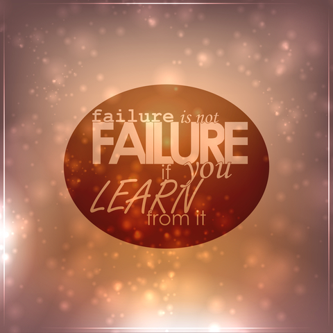 failure-dreamstime-xs-39422249.jpg