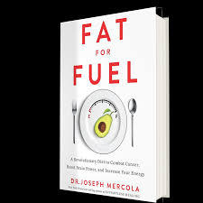 fat-for-fuel.jpg