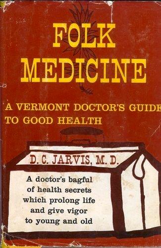 folk-medicine.jpg