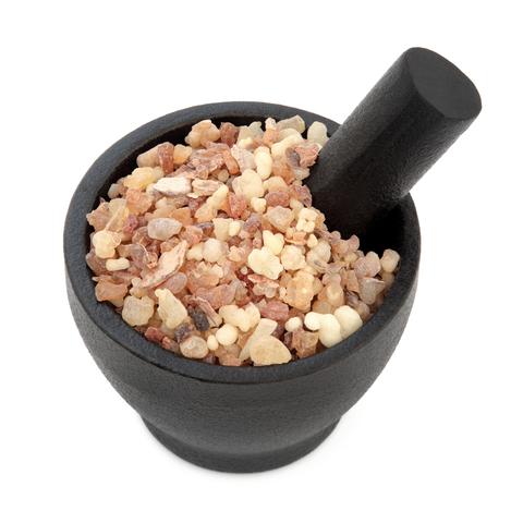 frankincense-and-myrrh.jpg