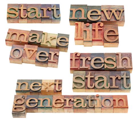 fresh-start-dreamstime-xs-21042716.jpg