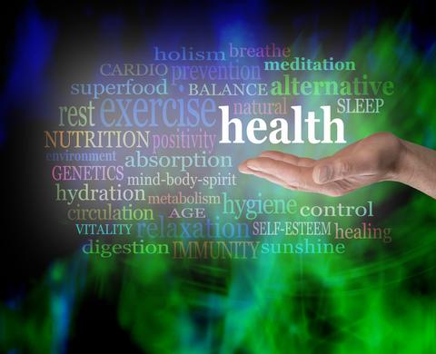 functional-medicine-dreamstime-xs-48827409.jpg