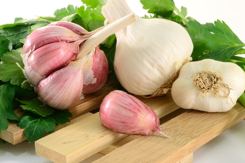 garlic-dreamstime-xs-18589948.jpg