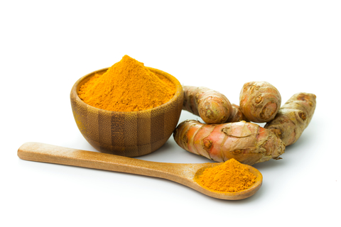 ginger-and-turmeric-dreamstime-xs-45250368.jpg