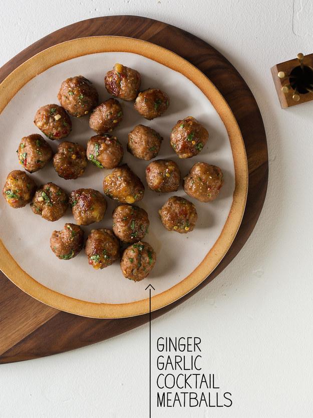ginger-meatballs.jpg