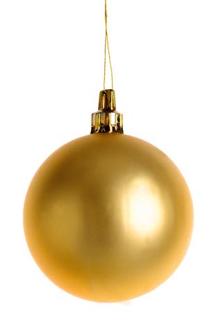 gold-ball.jpg