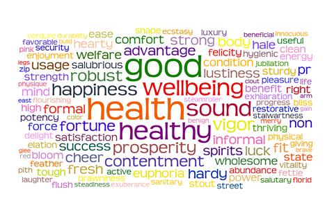 good-health-dreamstime-xs-15451485.jpg