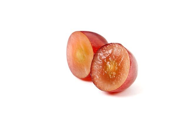grapes-2519021-640.jpg