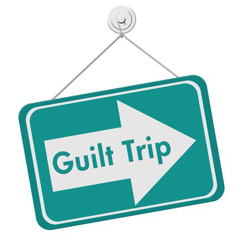 guilt-trip-dreamstime-xs-50646191.jpg