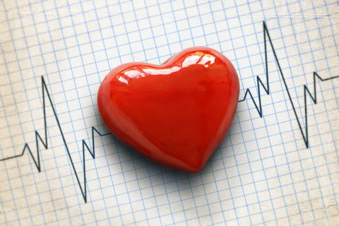 heart-dreamstime-xs-39423449.jpg