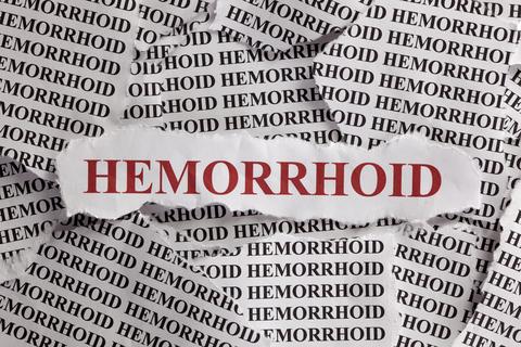 hemorrhoid-dreamstime-xs-46090307.jpg
