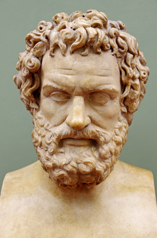 hippocrates-bust-dreamstime-xs-48517973.jpg