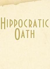 hippocratic-oathdreamstime-xs-19074293.jpg