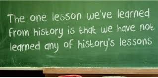history-repeats-itself.jpg