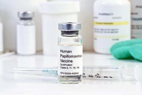 hpv-vaccine-dreamstime-xs-48146983.jpg