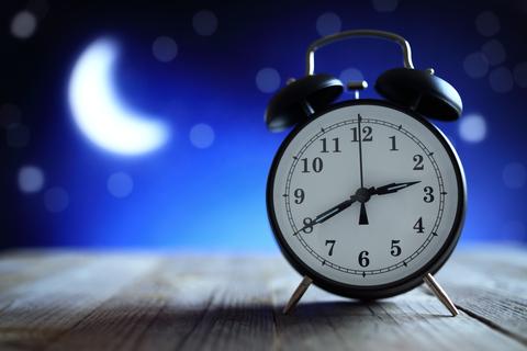 insomnia-dreamstime-xs-83869592.jpg