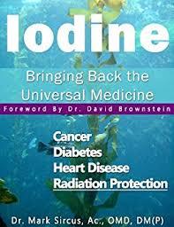 iodine-book-sircus.jpg