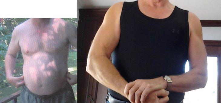 john-h-before-and-after-thumbnail.jpg