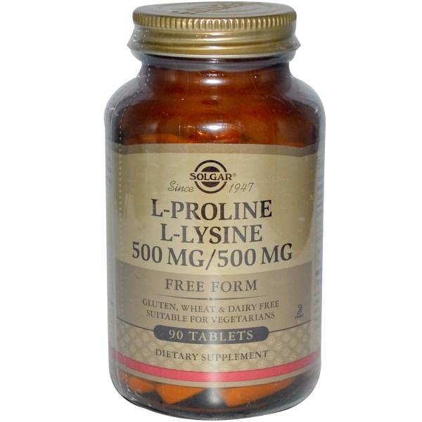 l-proline-lysine.jpg