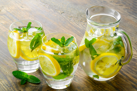 lemon-water-dreamstime-xs-53817610.jpg