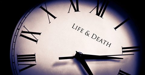 life-and-death-dreamstime-xs-21539719.jpg
