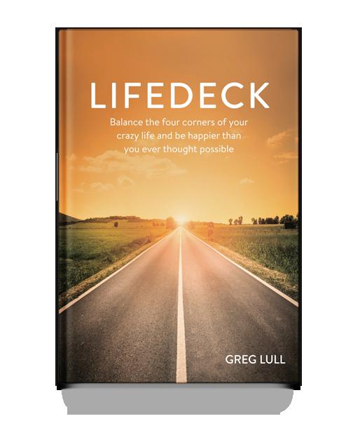 lifedeck-mockup.png