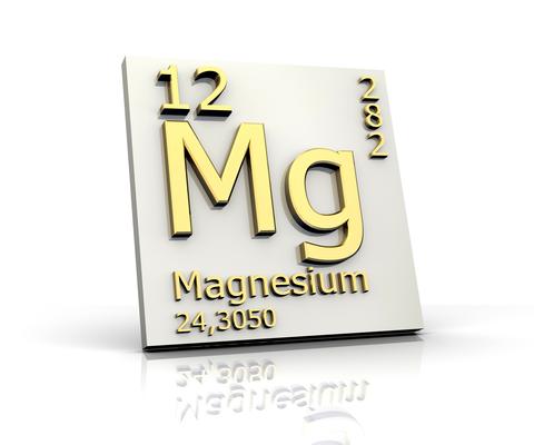 magnesium-dreamstime-xs-6435111.jpg