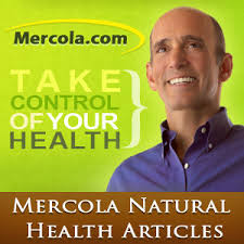mercola-photo.jpg