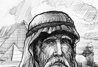 moses-cropped-dreamstime-xs-18508724.jpg