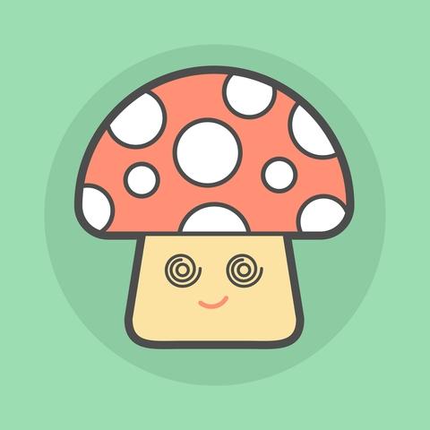 mushroom-brain-dreamstime-xs-49086925.jpg