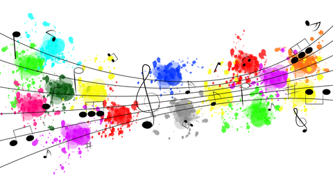 music-dreamstime-xs-42184326.jpg
