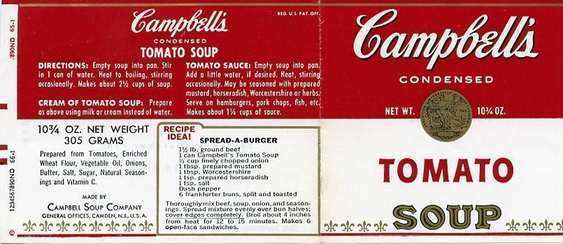 older-campbell-s-tomato-soup.jpg
