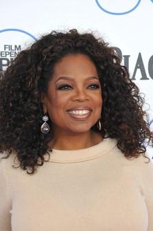 oprah-cropped-dreamstime.jpg