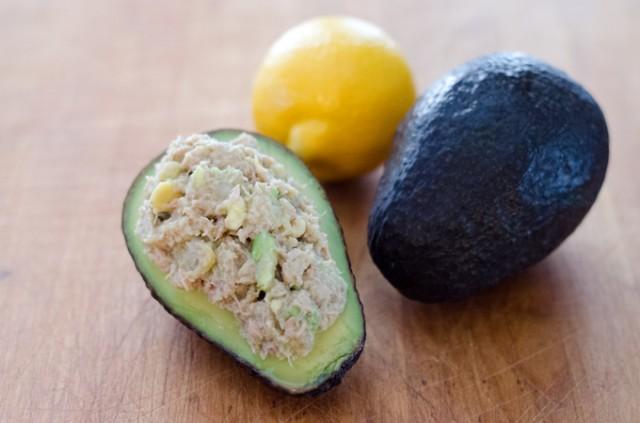 paleo-avocado-tuna-salad-640x423.jpg