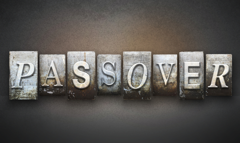 passover-letters-dreamstime-xs-44559751.jpg