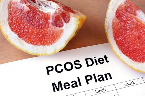 pcos-diet-dreamstime-xs-53713892.jpg