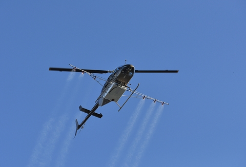 pesticide-helicopter-dreamstime-xs-18498831.jpg